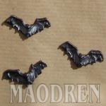 http://maodren.wifeo.com/achat-chauve-souries-98131.html