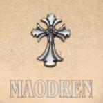 http://maodren.wifeo.com/achat-croix-moldave-argent-99422.html