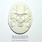 http://maodren.wifeo.com/achat-camee-gun-gm-platre-260604.html